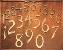 brass-numbers.jpg