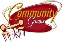 communitygrouplogo.jpg