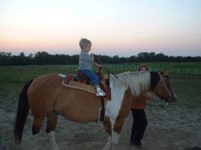 jack-on-horse.jpg