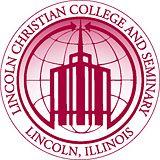 lcc_logo.jpg