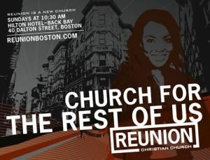 reunion-t-add.jpg