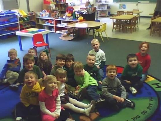 preschool-class.jpg