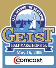 geist_logo