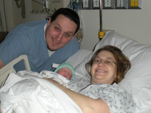 baby-alyce-3-27-09-004