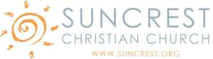 suncrest-logo-name-and-website
