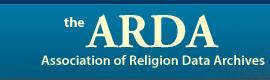 arda header_logo