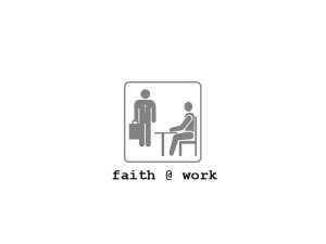 faith at work title