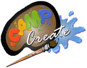 Camp_Create_Logo_Web