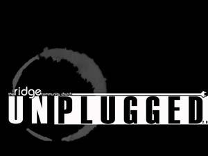 ridgeunplugged2web
